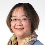 Image of Anne Chang, MD